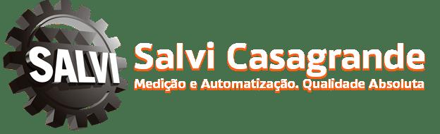 Salvi Casagrande - Mais de 50 anos de tradição